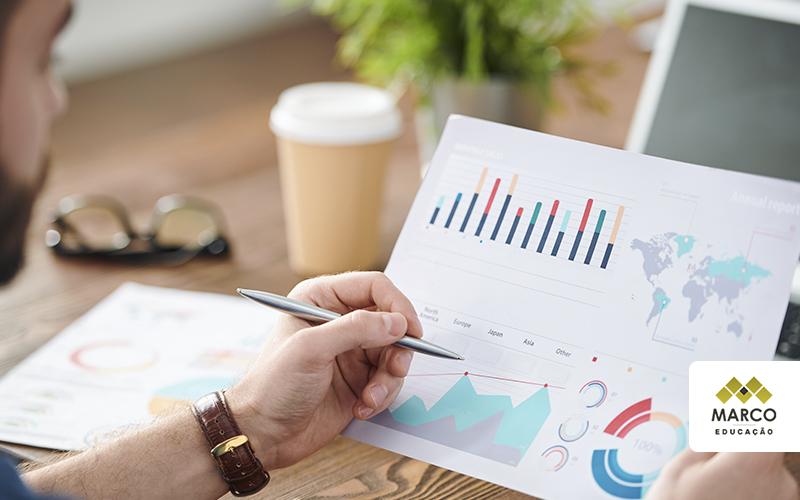 BPO Financeiro: Como Começar?