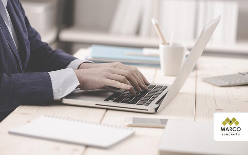 Como A Ferramenta OKR Pode Melhorar Sua Empresa