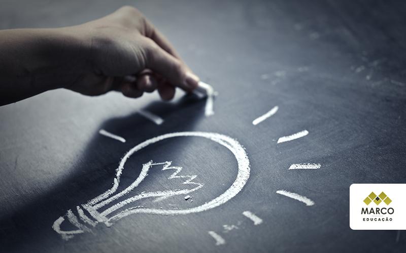 Descubra O Segredo Das Pequenas Empresas Que Deram Certo