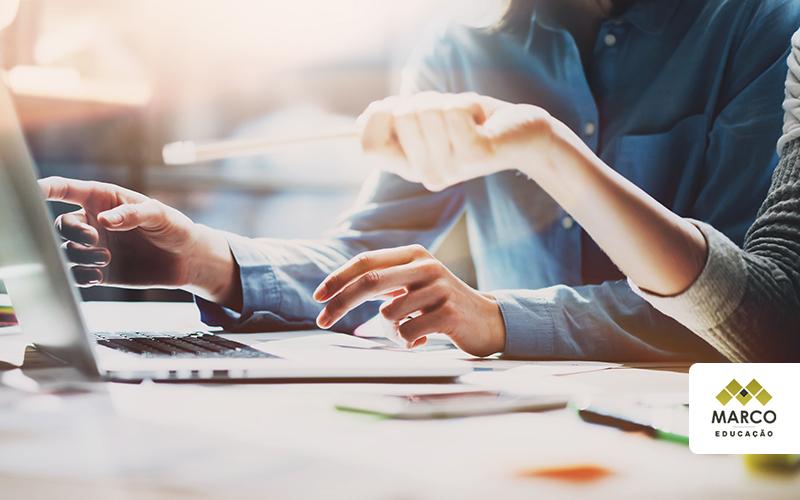 Entenda A Importância Da Gestão Estratégica Para Empresas Contábeis