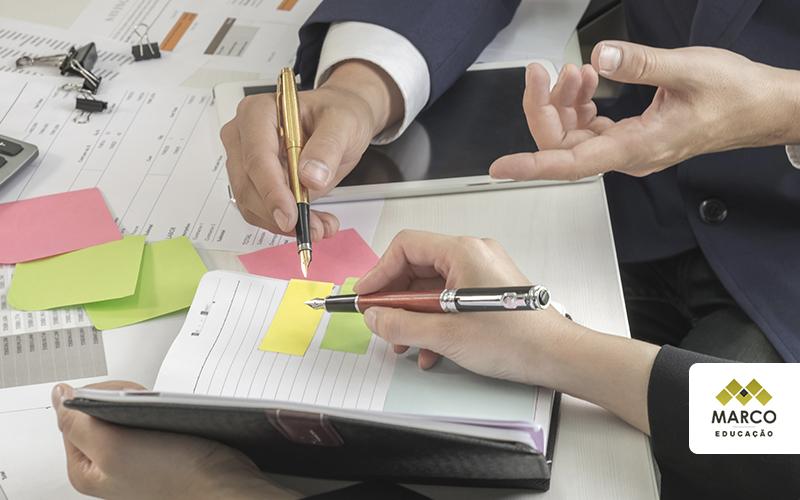 Indicadores De Desempenho: Organize E Aprimore A Sua Gestão Estratégica