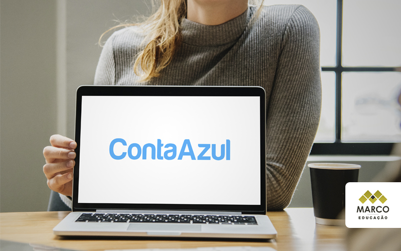 Utilize O Conta Azul Para Conquistar Novos Clientes