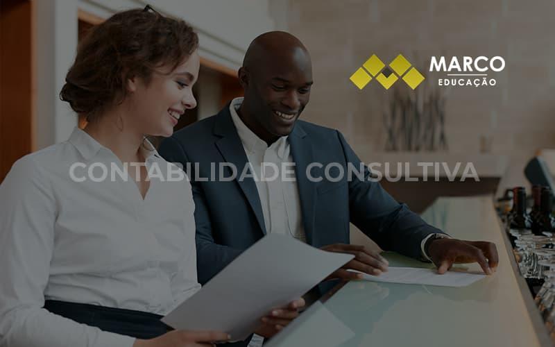 Como A Contabilidade Consultiva Acontece Na Pratica Post - Contabilidade Consultiva   Marco Educação