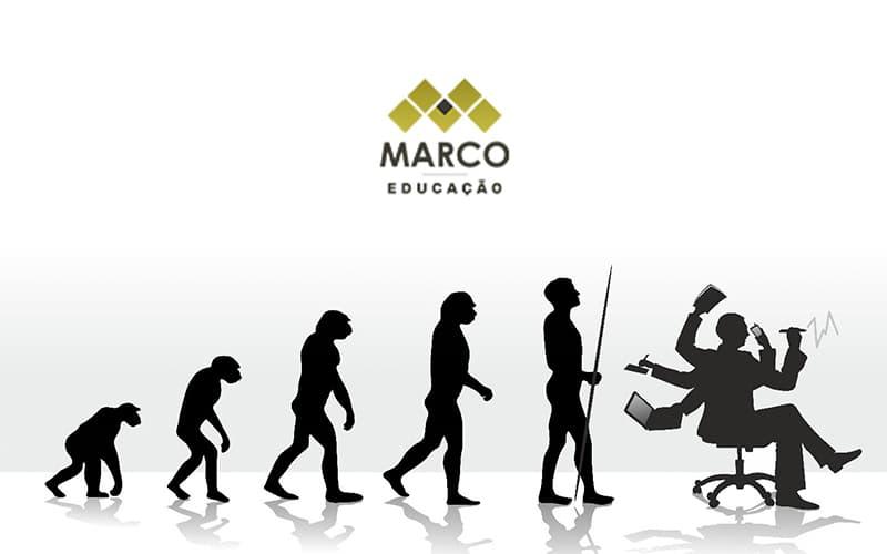 Evolução Dos Contadores Post - Contabilidade Consultiva | Marco Educação