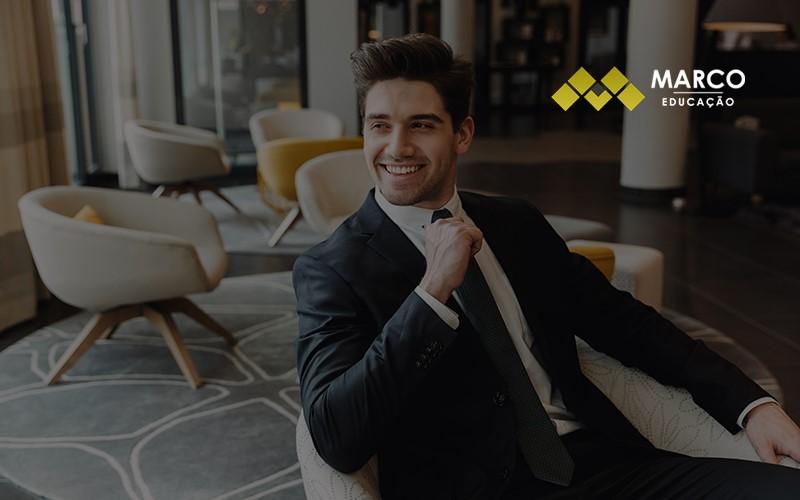 Os 5 Marcos De Sucesso De Uma Empresa Contabil - Contabilidade Consultiva | Marco Educação