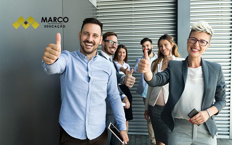 Criar Valor Para O Cliente Como Fazer (1) - Contabilidade Consultiva   Marco Educação
