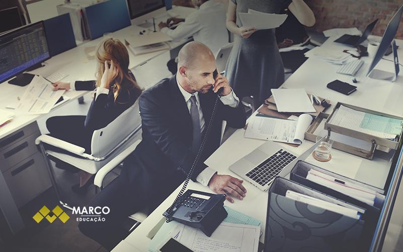 1578491130 Como Criar Um Departamento Comercial No Seu Escritorio De Contabilidade Post - Contabilidade Consultiva | Marco Educação