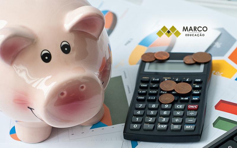 1583253388 Tendencias Para O Mercado Contabil Em 2020 Post - Contabilidade Consultiva | Marco Educação