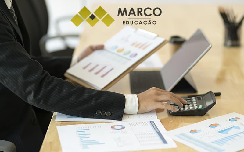 3 Serviços Que Contadores Devem Prestar Durante A Crise - Contabilidade Consultiva | Marco Educação