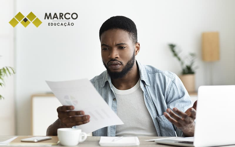 Como Ajudar As Empresas De MÉdio E Grande Porte A SaÍrem Da Crise Post - Contabilidade Consultiva   Marco Educação