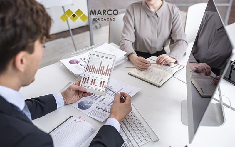 Como Vender ServiÇos De Contabilidade Durante A Crise Post (1) - Contabilidade Consultiva | Marco Educação