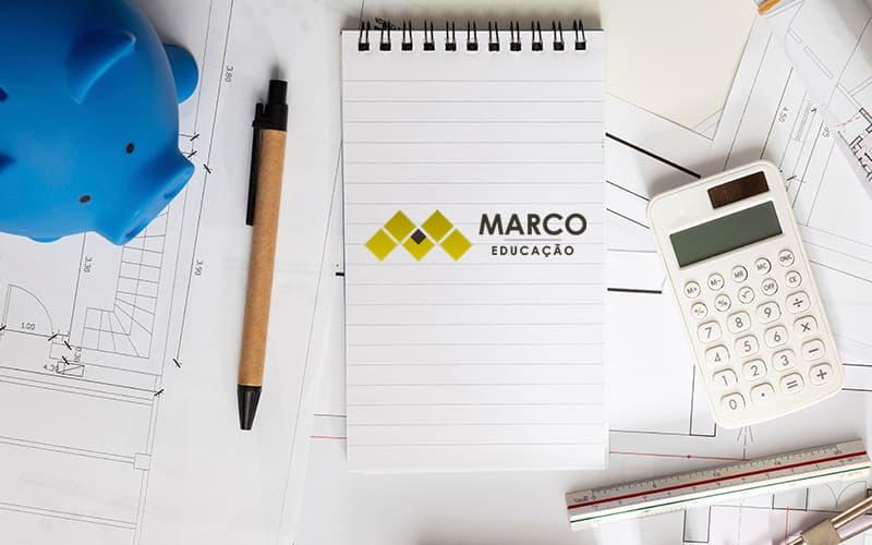 8-passos-para-reduzir-custos-na-sua-empresa-contabil