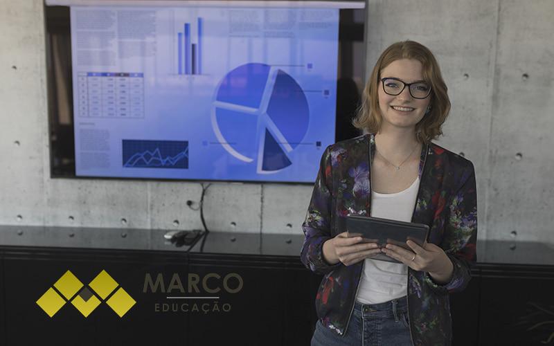 Aproveite A Crise Para Implantar A Contabilidade Digital - Contabilidade Consultiva | Marco Educação