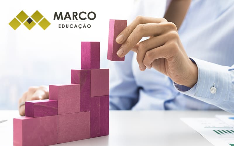 Como Implantar Bpo Financeiro Em Uma Empresa Familiar Desorganizada - Contabilidade Consultiva   Marco Educação