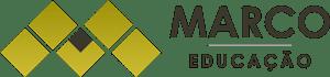 Gestão de Empresas Contábeis | Marco Educação